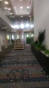 kantoor_lobby