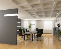 kantoor_schoonmaak